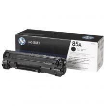 Заправка картриджа CE285A для HP LaserJet Pro M1132