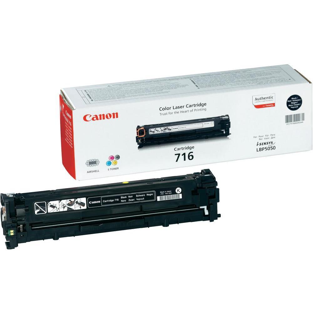 Canon i-SENSYS LBP-5050