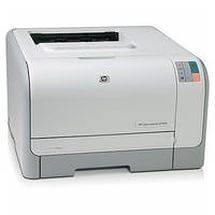 HP Color LaserJet CP1210