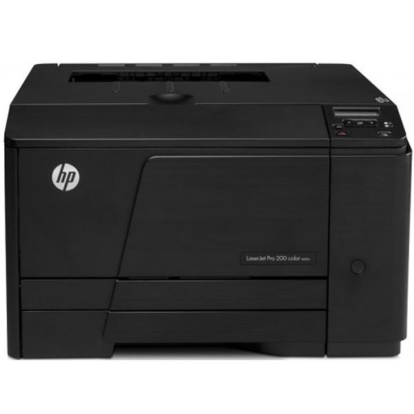 HP LaserJet Pro 200 M251n