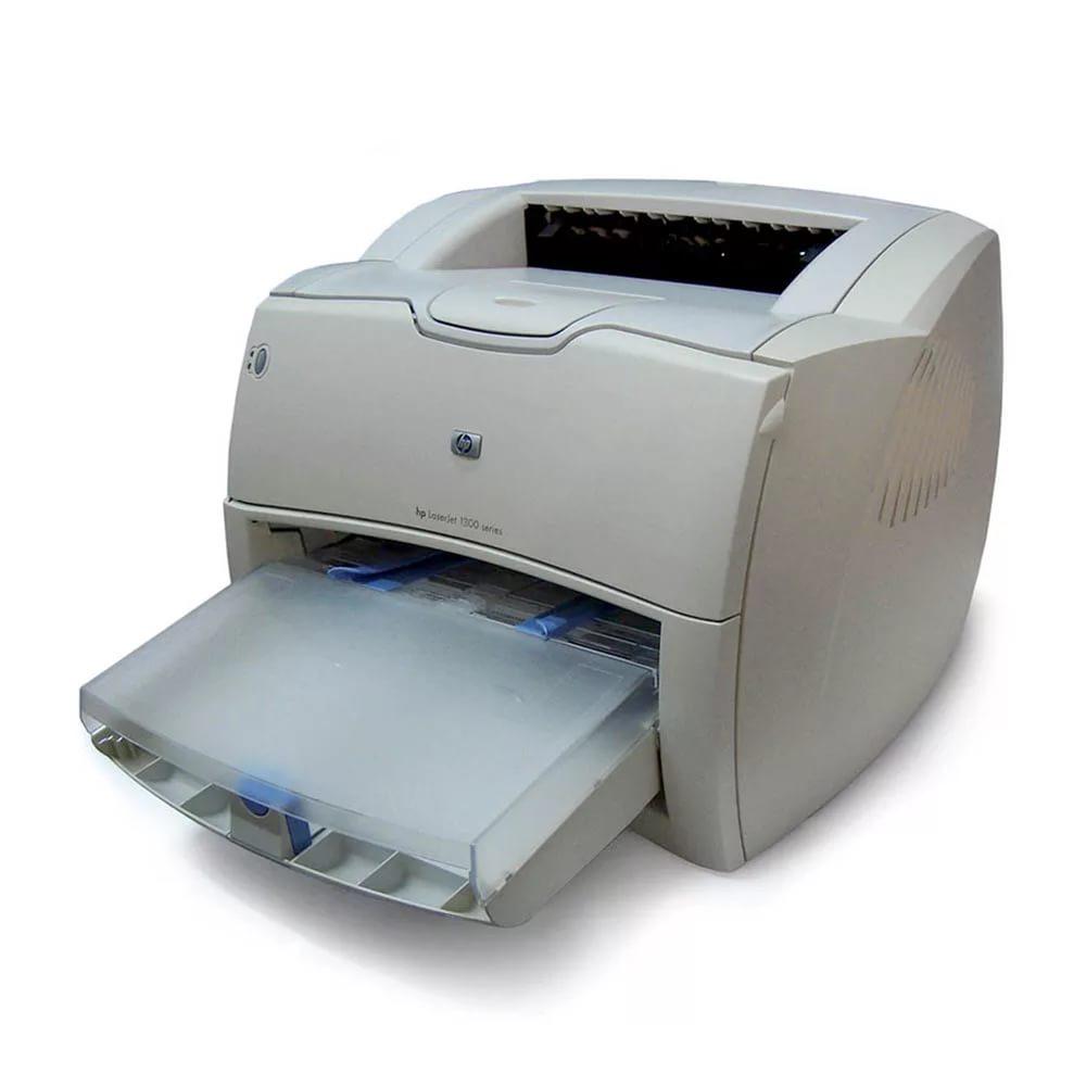 НР LaserJet 1300
