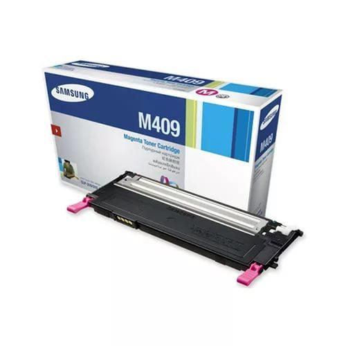 Заправка картриджа CLT-M409S для Samsung CLP-310
