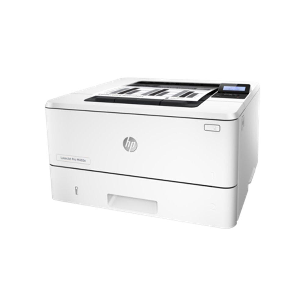 HP LaserJet Pro M403