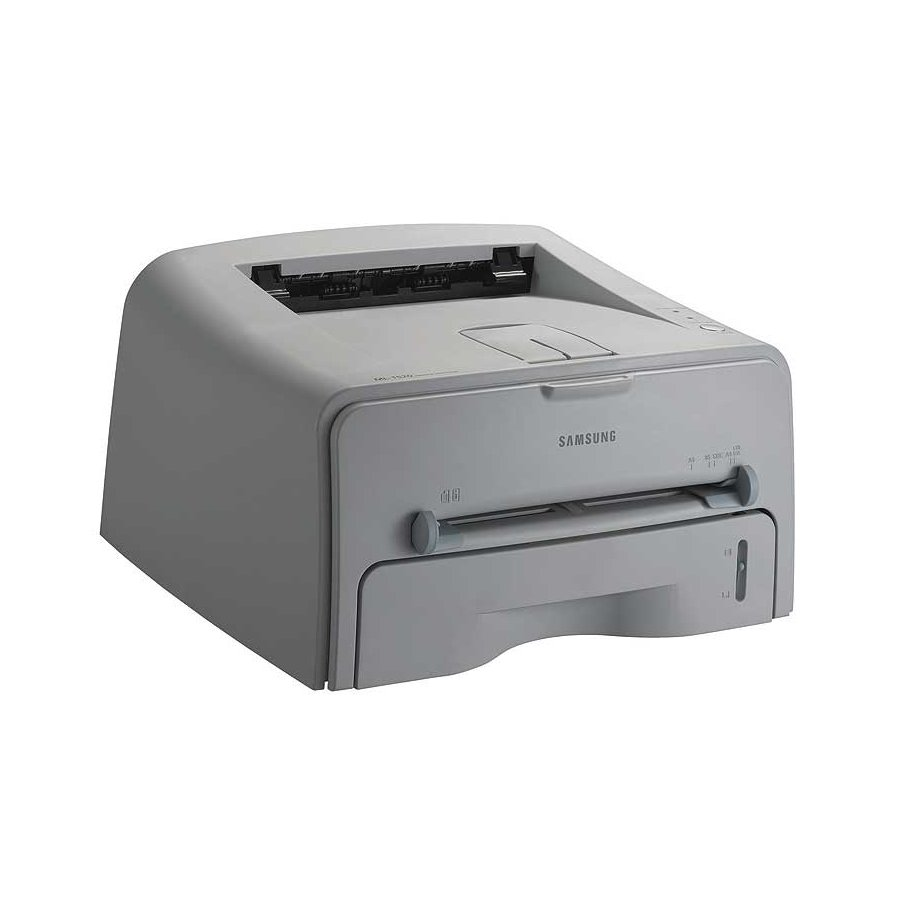 Ремонт принтера Samsung ML-1520