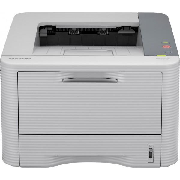 Ремонт принтера Samsung ML-3310