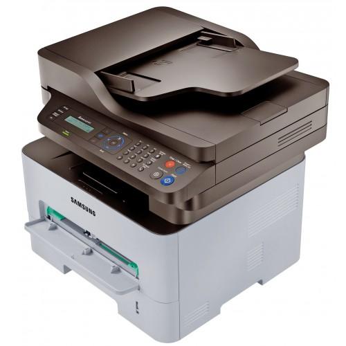 Ремонт принтера Samsung Xpress M2670