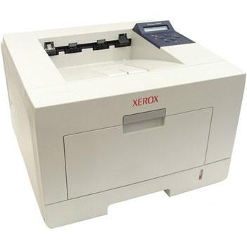 Ремонт принтера Xerox Phaser 3428
