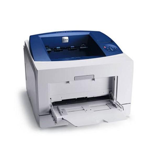 Ремонт принтера Xerox Phaser 3435