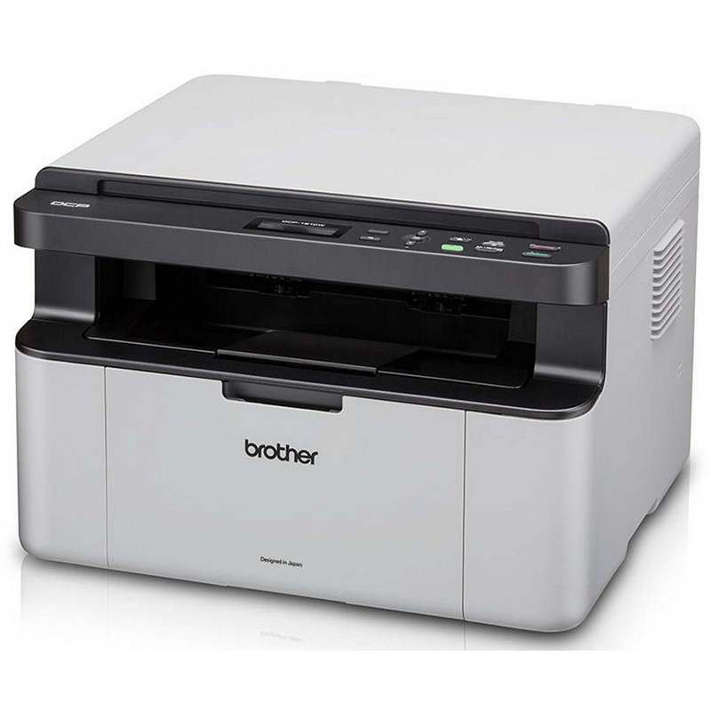 Brother DCP-1610