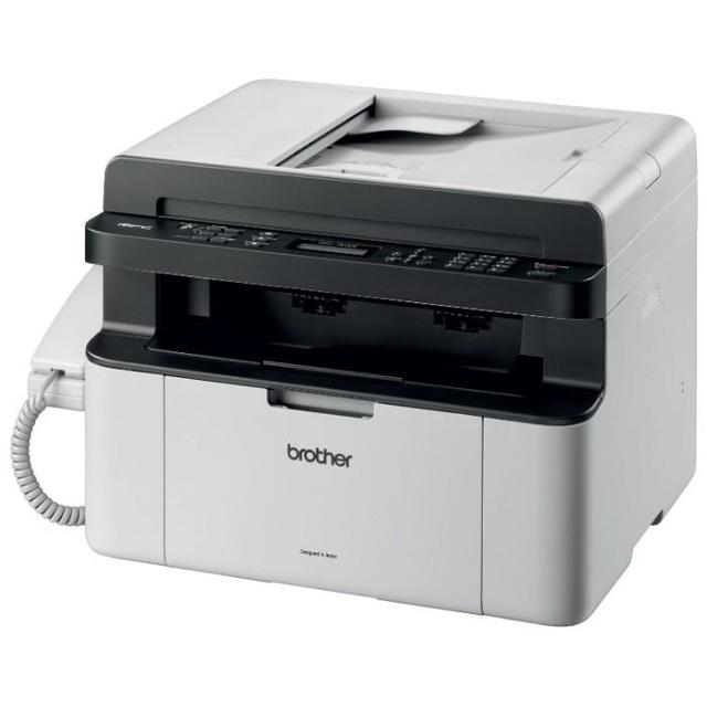Brother MFC-1815