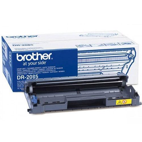 Восстановление картриджа DR-2085 для Brother HL-2035