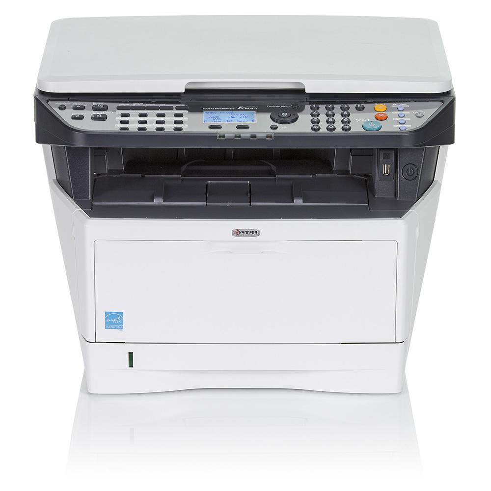 Kyocera EcoSys M2030