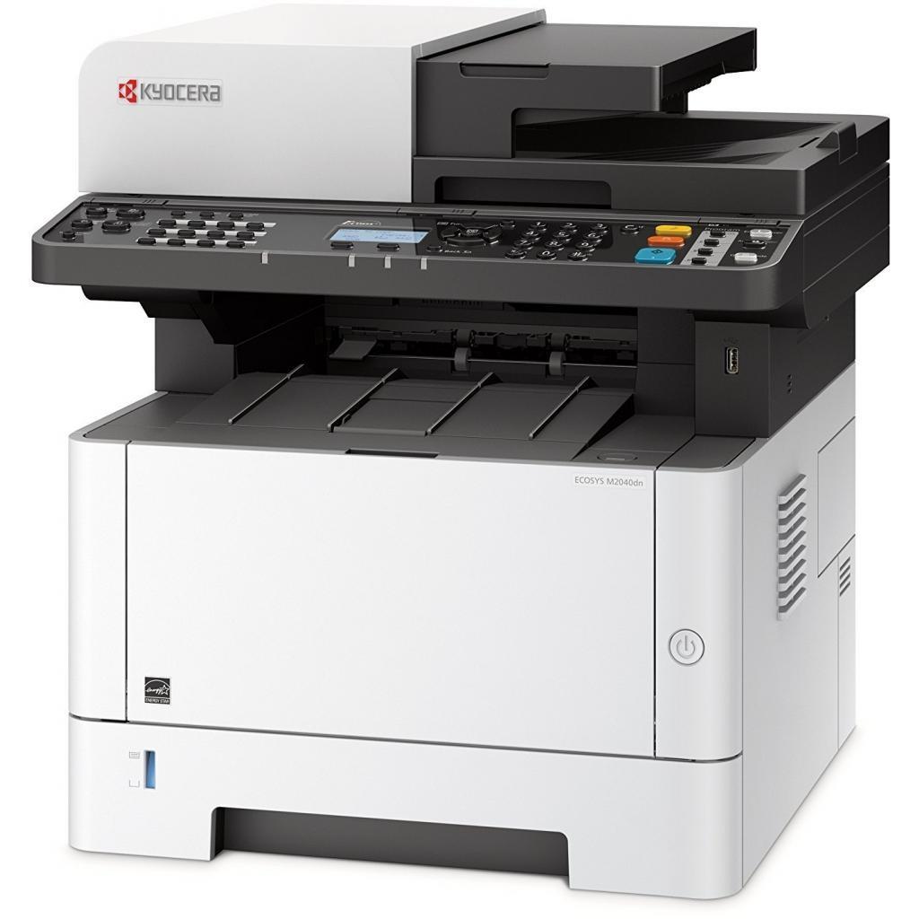 Kyocera EcoSys M2040