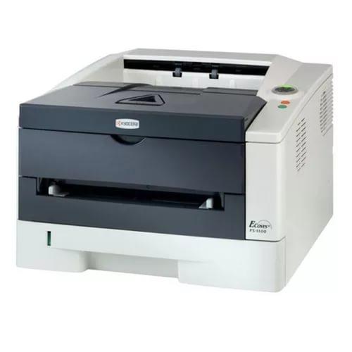 Kyocera FS 1300