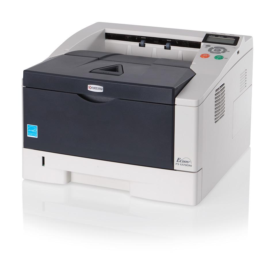 Kyocera FS 1370