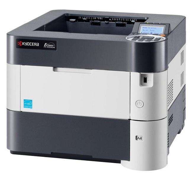 Kyocera FS 2100