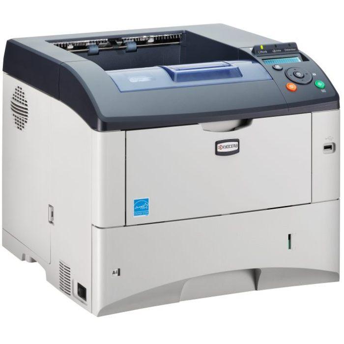 Kyocera FS 3920