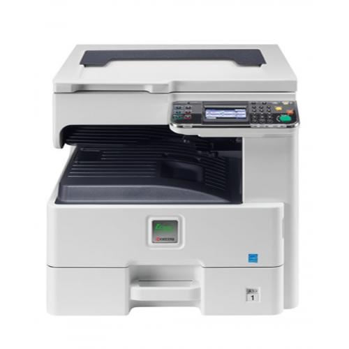 Kyocera FS 6025
