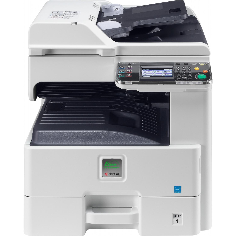 Kyocera FS 6030