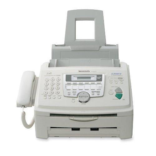 Panasonic KX FL511