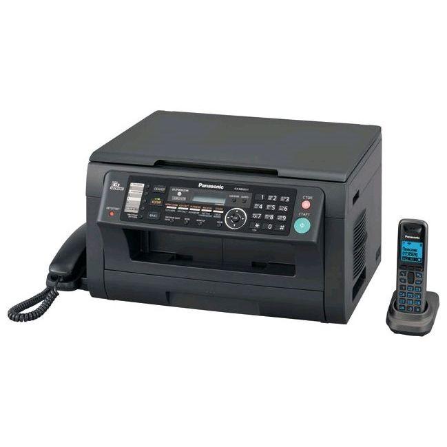 Panasonic KX MB2051