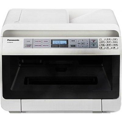 Ремонт принтера Panasonic KX-MB2110