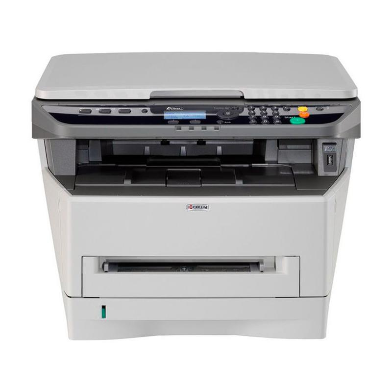 Kyocera FS-1024