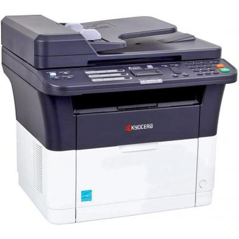 Kyocera FS-1025