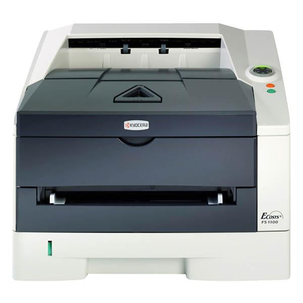 Kyocera FS-1100