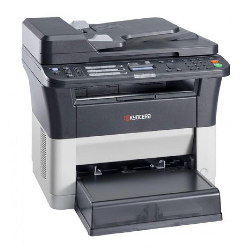 Kyocera FS-1120