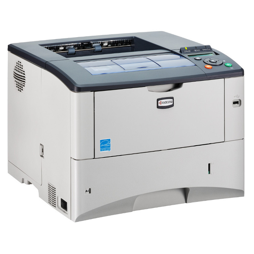 Kyocera FS-2020