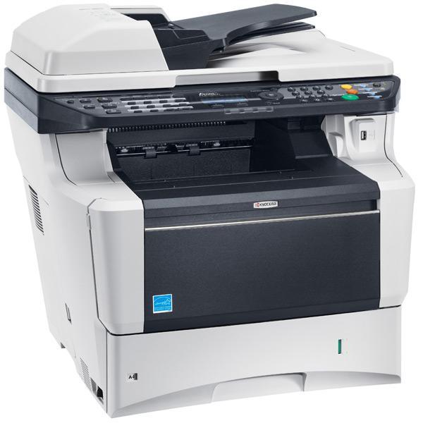 Kyocera FS-3040
