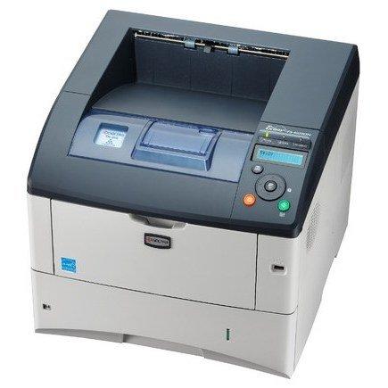 Kyocera FS-4020