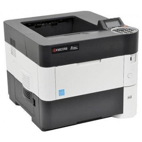 Kyocera FS-4100