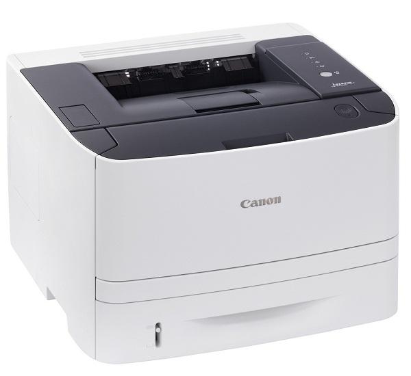 Canon LBP6310