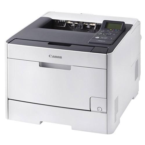 Canon i-SENSYS LBP7660