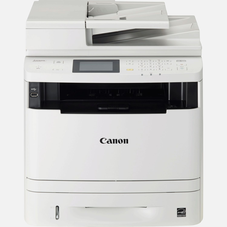 Canon MF 411