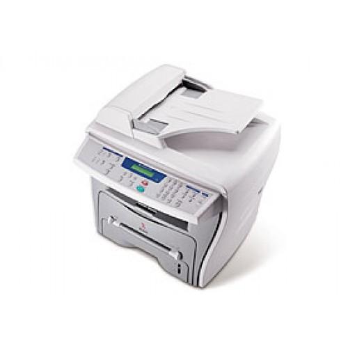 Ремонт принтера Xerox WorkCentre PE-16