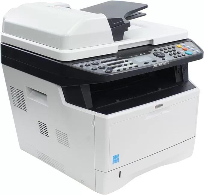 Kyocera FS-C8520