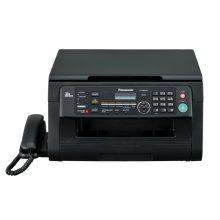 remont-printera-panasonic-kx-mb2020