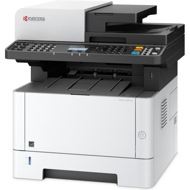 Ремонт принтера Kyocera Ecosys M2635DN