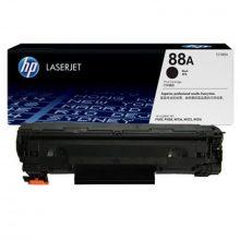 Заправка картриджа CC388A для HP LaserJet Pro M1132