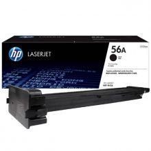 Заправка картриджа CF256A для HP LaserJet M433