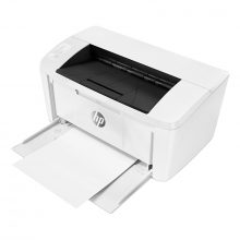 Ремонт принтера HP LaserJet Pro M15