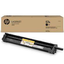 Восстановление картриджа CF257A для HP LaserJet M433