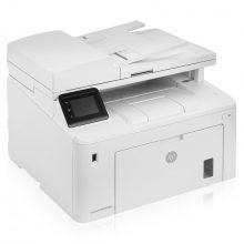 Ремонт МФУ HP LaserJet Pro M227