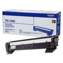 Заправка картриджа TN-1095