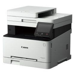 CANON i-Sensys Colour MF645Cx