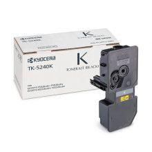 Заправка картриджа TK-5240 K