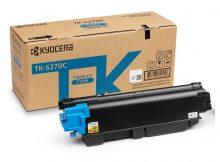 Заправка картриджа TK-5270 C